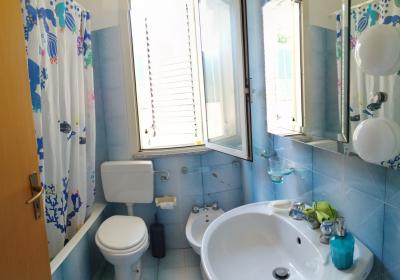 Casa Vacanze Villa Offerte Villetta A 200 Metri Da Spiaggia Bandiera Blu